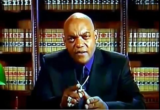 An Interview With Ken Foree Scaryoverload Com Horror News Reviews And More Ken foree фото исполнителя ken foree. an interview with ken foree scaryoverload com horror news reviews and more